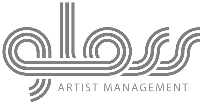 Gloss Artist Management